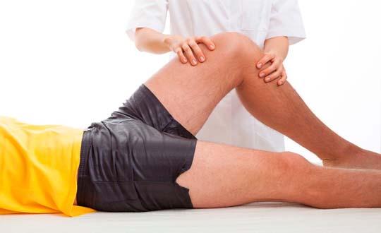 A vállízület arthrosisának deformálása - Homorú-domború lencse