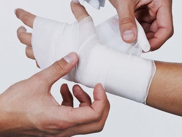 bal vállízület diszlokációja kórtörténetében könyök ízületi gyulladás-kezelése hogyan kell kezelni
