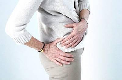 tratamentul trocharteritei de șold)