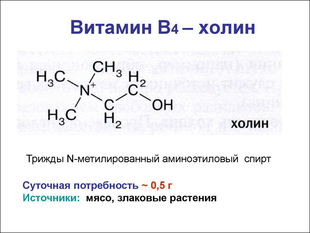 Žvakių ASD-2 frakcijos Dorogova naudojimas gydant hemorojus - Dietos